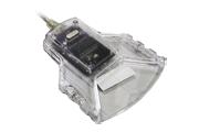 Leitor Gem PC USB TR