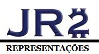 JR-2 Representações